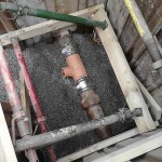 GENERAL DRAINAGE SOLUTIONS Image 03