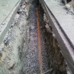 GENERAL DRAINAGE SOLUTIONS Image 04